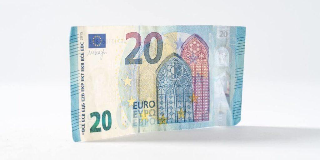 Kosten Levitra Preisvergleich